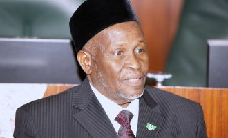 CJN to judges: Release prisoners who have no criminal case