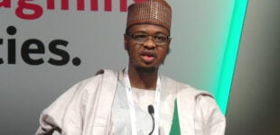 'I've preached against Boko Haram for 15 years' — Pantami reacts to reported link with insurgents