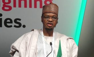 No comment on  Shekau's threat, says communications minister
