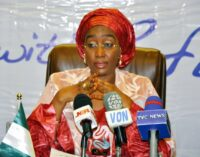 Expect payment from Tuesday, minister tells 500,000 N-Power beneficiaries