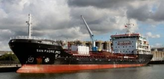 UN court orders Switzerland to hand Nigeria $14m bond for release of detained oil vessel