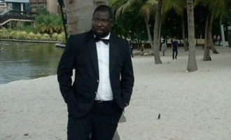 Nigerian student detained by Malaysian immigration dies in custody