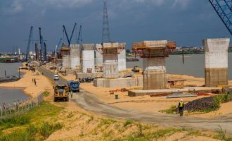 Mambilla plant, second Niger bridge… $311m Abacha Loot will finance these projects