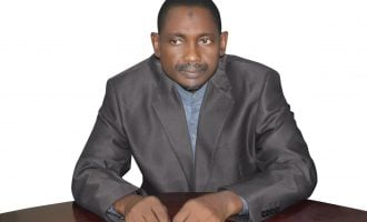 Kogi 2019: Who is afraid of Seidu Mohammed?