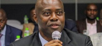 Gov. Makinde's asset declaration and…
