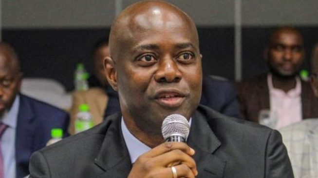 N48bn assets: Oyo APC asks Makinde to explain source of wealth