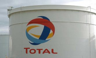 MRS, Total… here are the 34 oil companies that got NNPC's crude-swap contract