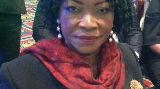 Unravel the cause of our director's death, Nigerian institute writes S'Africa