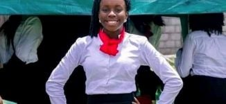 16-year-old Nigerian girl emerges youngest best WAEC candidate