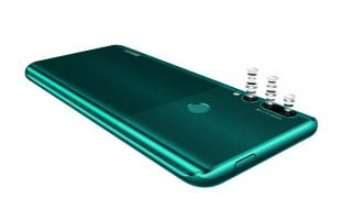 PROMOTED: HUAWEI Y9 Prime 2019 — a smartphone that packs solid features with a panoramic viewing, without breaking the bank