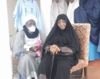 Give El-Zakzaky, wifeaccess to full medical care, court tells prison comptroller