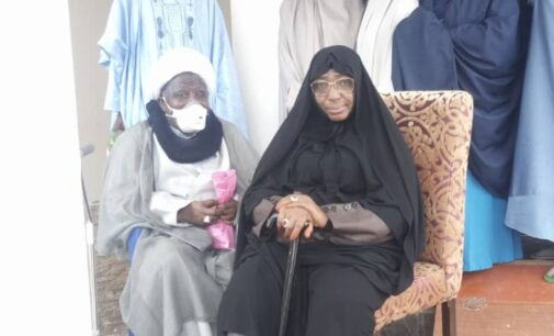 Give El-Zakzaky, wife access to full medical care, court tells prison comptroller