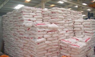 Zamfara farmers to get 148,500 bags of fertiliser