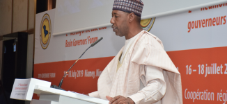 Technology is the best way to fight insurgency, says Borno gov