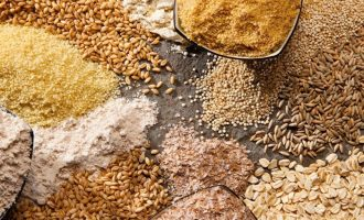 Eat Me: Oat, barley… five super healthy grains to include in your diet
