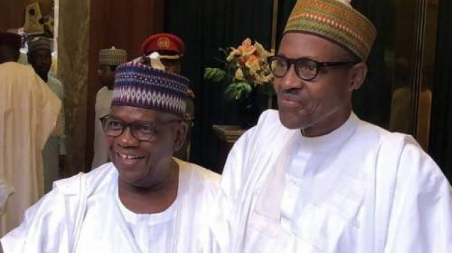 HEDA asks FG to prosecute Goje or face court action