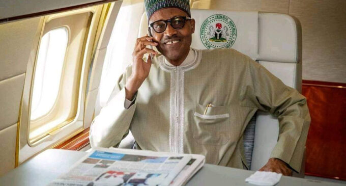 REVEALED: Defence Intelligence Agency acquired equipment to spy on calls, SMS in Nigeria