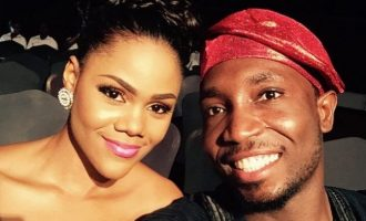 She told me about the rape, says founder of church where Timi, Busola got married
