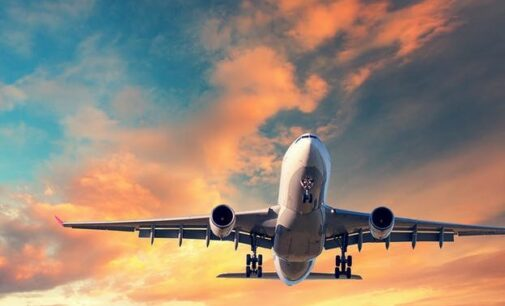 FULL LIST: EU airlines denied approval as Nigeria readies for int'l travel
