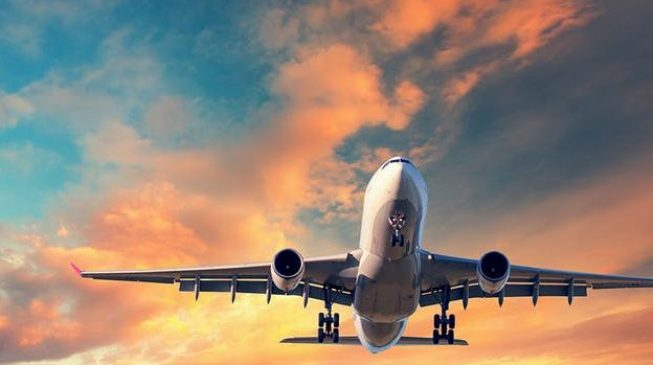 Reopening: NCAA approves restart plans for Jos, Benin Airports