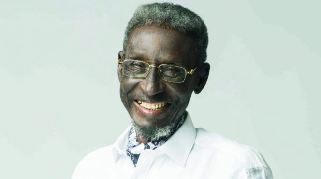 After Chukwu, Otedola takes over Sadiq Daba's medical expenses