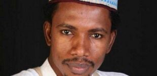 Elisha Abbo defects to APC from PDP, says he'll join Buhari to build Nigeria