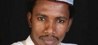 AGN stakeholders to meet over Elisha Abbo's appointment as patron