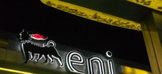 'Eni knew bribes would be paid', 'Adoke confronted officials over kickbacks' — OPL 245 trial continues in Italy