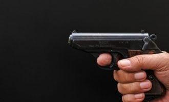 Gunmen kidnap court official in Kaduna, kill son