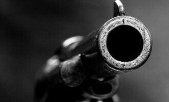 Gunmen kill Ibadan radio presenter
