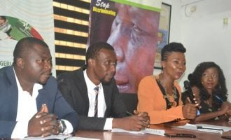 JCI Nigeria partners corporate bodies on youth empowerment