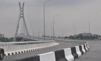 Sanwo-Olu declares toll free day at Lekki-Ikoyi link bridge