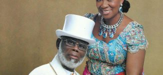 Lulu-Briggs' widow loses appeal against release of late billionaire's remains
