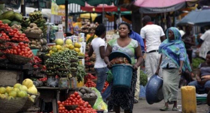 Key takeaways from Nigeria's August inflation figure
