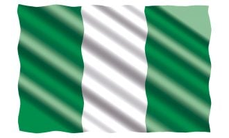 Nigeria: Regaining our voice in a season of diplomatic anomie