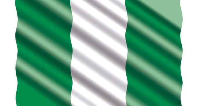 Nigeria: When shall we take responsibility?