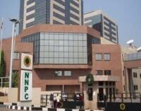 NNPC: N2.68bn trading surplus recorded in May