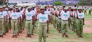Third COVID-19 patient in Ondo not a corps member, says Akeredolu