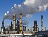 DPR: Nigeria's oil and gas industry on the path to clean energy