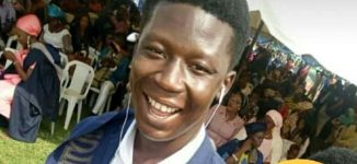 Friends complete debut movie of Channels TV reporter killed during Shi'ites protest