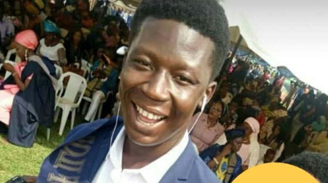Channels TV reporter shot during Shi'ites protest is dead