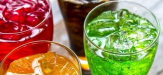 Study: Consumption of sugary drinks may increase risk of cancer