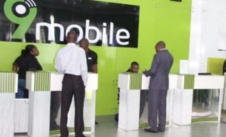 9mobile loses 2.7m subscribers in 2019
