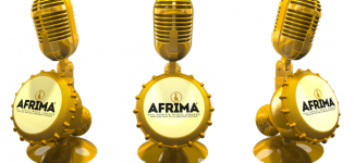 Davido, Burna Boy, Simi nominated for 2019 AFRIMA