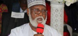 Instability in Nigeria: The Maizube farm deliberations