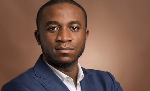 Invictus Obi, Nigerian entrepreneur, fades off social media amid '$11m FBI fraud probe'
