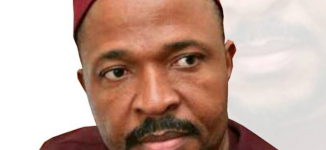 Court sacks rep appointed minister by Buhari