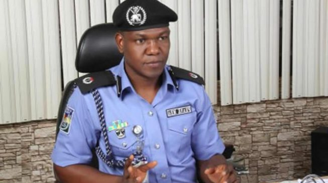 Elections: Kogi has been more challenging than Bayelsa, say police