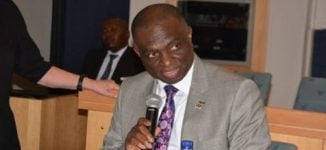 Envoy: Recent xenophobic attacks on Nigerians fuelled by misinformation