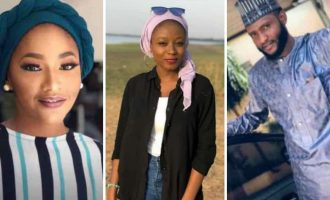 ABU law students kidnapped on Abuja-Kaduna road